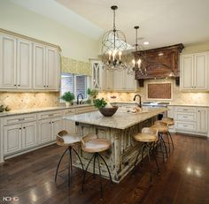 Replacing Kitchen Island With Seating For 4 : Kitchen Islands With Seating For 4 Gorgeous Shape Kitchen Decoration Design Ideas