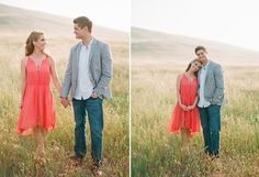 engagement photos outfits - Google Search