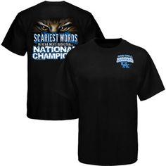 Kentucky Wildcats 2012 NCAA  Men's Basketball National Champions!!!