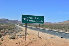 Richtersveld Transfrontier Park, Northern Cape, South Africa   by South African Tourism
