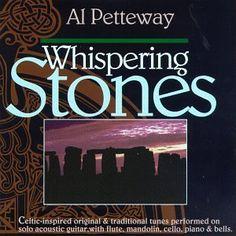 Whispering Stones Maggie's Music http://www.amazon.com/dp/B000003JM0/ref=cm_sw_r_pi_dp_dZuBub17YXNS5
