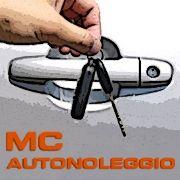 MC AUTONOLEGGIO DI MASSIMO CECCUCCI - V. FONTE SANBUCO 2 00069 Trevignano Romano(RM) - cell 339 2316415 - 333 3352554 - sito  www.trovavetrine.it/mc-autonoleggio  - email massimo.ceccucci@tiscali.it