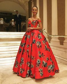 Africa Fashion 685250899532895967 - 25 Plus belles robes africaines modernes Source by autourdelafrance African Prom Dresses, African Wedding Dress, Latest African Fashion Dresses, African Dresses For Women, African Print Fashion, Africa Fashion, African Attire, Fashion Men, Ball Dresses