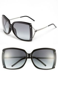 37df6e9c3c Gucci Special Fit Sunglasses available at Nordstrom Ray Ban Outlet