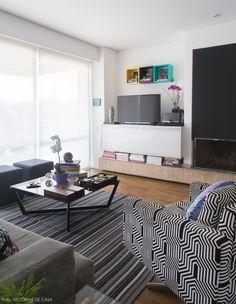 decoracao-apartamento-cores-historiasdecasa-03