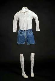 online store 3faff 3b020 65 parasta kuvaa  1960   Fashion history,Vintage fashion ja Vintage ...
