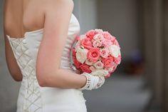 ❤ Svatební kytice fotogalerie | SvatebníAsistentka.cz ❤