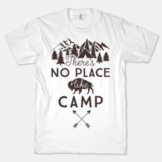 2001whi-w484h484z1-77126-theres-no-place-like-camp