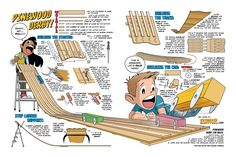 updated-pinewood-derby-image.jpg (4889×3270)