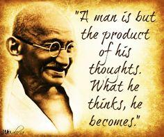 Inspiring Quotes from Mahatma Gandhi ~ Life Coach ~ Kanika Super Soul Sunday, Mr Wonderful, Dalai Lama, Soul Quotes, Life Quotes, Quotes Quotes, Mahatma Gandhi Quotes, Gandhi Life, Socrates Quotes