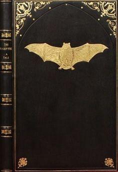 The Vampyre, A Tale.cagedcanarynz.blo…
