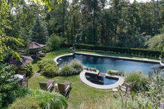Villa Amore: 240 Mt. Holly Rd, Katonah.