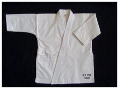 Tweety z multimediami autorstwa IKIGAI ikigaishop (@ikigaishop)   Twitter  E-MAIL: ikigai@wp.pl ---> Sklep online / SHOP ONLINE soon!: www.ikigaishop.pl ---> Allegro: http://allegro.pl/listing/user/listing.php?us_id=4120433 ---> Blog: http://ikigai-shop.blogspot.com/