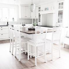 kitchen, interior, and design kép
