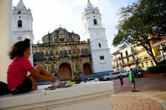Aprovecha vuelos baratos a Panamá y descubre sus secretos - http://revista.pricetravel.com.mx/vuelos-baratos/2015/06/27/aprovecha-los-vuelos-baratos-a-panama-descubre-secretos/