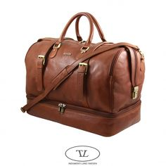 1379246714_A_classic_leatherweekend_bag_for_men._An_exclusive_expandable_Brown_Travel_holdall_for_men..jpg (1040×1040)