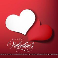 Online Valentine Cards, Valentines Day Ecards, Happy Valentine Day Quotes, Valentines Day Messages, Valentines Day Pictures, Valentine's Day Quotes, Valentine Picture, Valentine's Day Poster, Wishes Images