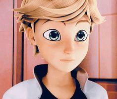 Sus ojos!!!!!