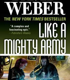 Free download or read online learning web design pdf book by like a mighty army a novel in the safehold series pdf fandeluxe Choice Image