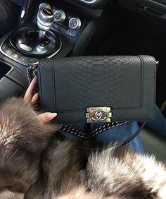 pinterest: @verifiedjerry Use this link https://share.fashionnova.com/x/7HTyG4 to get 25% of your Fashion Nova purchase