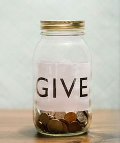 10 Free Ways to Make Charitable Donations Use these simple ideas to make contributions to worthy causes without spending a dime.