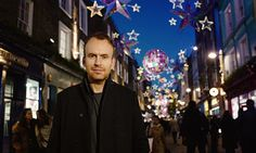 In his 20s, Matt Haig's depression was so crippling that a Christmas run to Morrisons caused a panic attack. Sixteen years on, he explains how learning to live with the holiday has been key to his recovery
