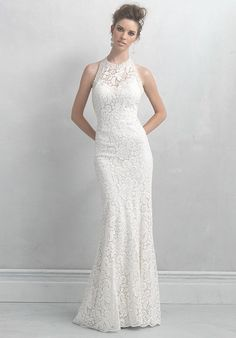 Available at Elizabeth Ann's Bridal Boutique 275 Oxford St. North, Auburn MA 01501 (508) 832-8188