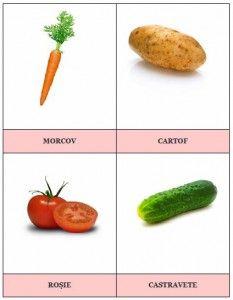 Carduri cu fructe si legume4