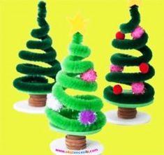 Yeni yıl yılbaşı etkinlikleri ve kalıpları, new year christmas pine events and crafts mold, año nuevo eventos navideños y pino manualidades, cocha новогодние рождественские мероприятия и ремесла