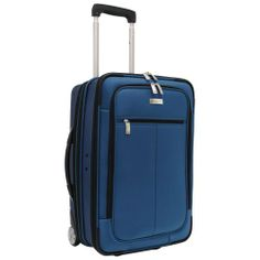 Travelers Choice Luggage Siena Hybrid Hard-Shell Rolling Garment Bag / Upright, Navy, One Size Traveler's Choice,http://www.amazon.com/dp/B003U8MACK/ref=cm_sw_r_pi_dp_GE97sb0N11Q8B3V5