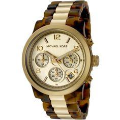 Relógio Michael Kors MK5138