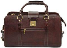 C Comfort EL30 15 inch Expandable Laptop Messenger Bag EL30 Brown - Price in India | Flipkart.com