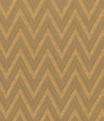 Brentano Upholstery Fabric : VANTAGE : Fuji
