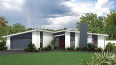 Search residential properties for sale on Trade Me Property, New Zealand's number one real estate website. Outdoor Paint, Outdoor Decor, Home Exterior Makeover, Cladding, Property For Sale, House Plans, New Homes, Floor Plans, Real Estate