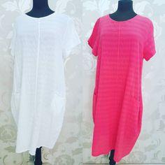 #abito #cotone #tasche #special #priceeeee #valeria #abbigliamento