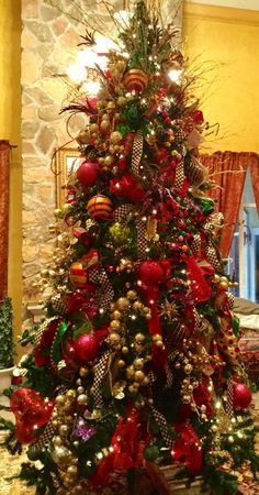 Merry Christmas!   Рождественские Гирлянды, Красивые Новогодние Елки, Темы Рождественской Елки, Верхние Украшения Для Рождественской Елки, Рождественский Декор, Белые Рождественские Елки, Идеи Для Рождественской Ёлки, Рождественские Елки, Елочные Украшения