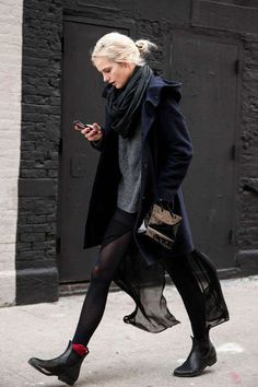 chelsea-boots-trend- way-we-style