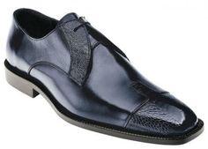 Camel color zapatos genuinos Avestruz Belvedere en 259 dólares