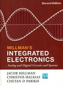 104 best computing internet digital media books images on digital integrated circuits written primarily for students who want to pursue and study electronic engineering fandeluxe Image collections