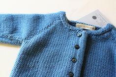 CASACO B.007     KNITTED JACKET B.007   por ponto de malha { bebé e criança } Men Sweater, Sweaters, Jackets, Stuff To Buy, Fashion, Knit Stitches, Down Jackets, Moda, Sweater
