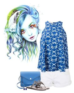 """""""July 28th"""" by sherry7411 ❤ liked on Polyvore"""