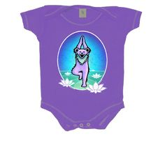 "Officially Licensed Size WEIGHT BODY LENGTH Small 6/12mo. up to 18lbs 25-28"" Medium 12/18mo. up to 23 lbs 28-31"" Large 18/24mo. up to 27 lbs 31-34"""
