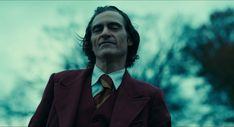 Joaquin Phoenix won the Best Actor Oscar for his work on Joker at the Academy Awards. During tonight's Academy Awards, Joaquin Phoenix won the Best Actor Oscar for his role as Arthur Flec… Joaquin Phoenix, Forrest Gump, Pulp Fiction, Robert Pattinson, Who Played The Joker, Marvel, Green Day Boulevard, Teaser, Dc Comics