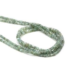 Alexandrite Faceted Rondelle Beads, Approx by Kernowcraft Champagne Diamond, Alexandrite, Jewelry Making Supplies, Round Beads, Jewelry Design, Gemstones, Coastal, Necklaces, Website