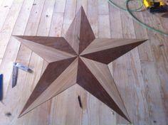 Image Contracting - Craft Pride Bar on Rainey Street - Eastside Lumber & Decking | Composite Decking | Cedar | Pine | Austin, TX