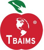 TBAIMS LLC is here to support independent music artists of most genres. We collaborate with artist development agencies and music festivals across the globe. Independent Music, Music Promotion, Indie Music, Music Artists, Apple, Logo, Apple Fruit, Logos, Musicians