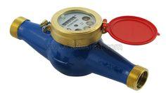 Su Sayaç Montaj Kuralları | İSO TESİSAT - www.isotesisat.com