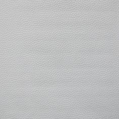 A pleasant and sophisticated beige wallpaper. Complete with raised inks and a stria design, this print is perfect for adding dimension to walls. Create a new identity for your walls with a faux effects wallpaper. Textured Wallpaper, Wallpaper Roll, Paintable Wallpaper, Contemporary Wallpaper, Plaid Wallpaper, Cheap Wallpaper, Embossed Wallpaper, Wallpaper Direct, Vinyl Wallpaper