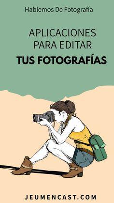 Photoshop, Lightroom, Bullet Journal School, Ideas Para, Nikon, Learning, Memes, Blog, Photography
