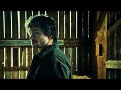 if somebody hurts you | Hannibal - My favorite fanvid so far, it is so beautiful <3